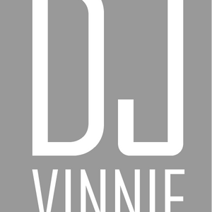 DJ Vinnie's Mini Promo Mix