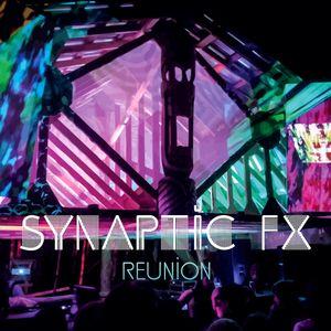 Synaptic FX - Reunion