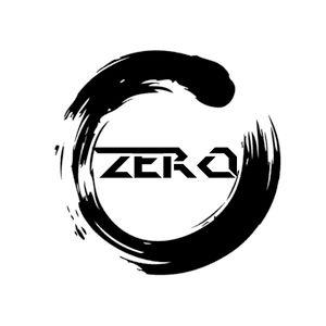Zero Hour SET