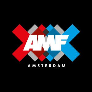 Armin van Buuren @ Amsterdam Music Festival, Johan Cruijff ArenA, 2019-10-19