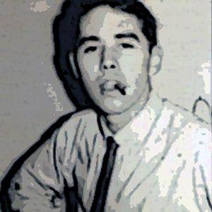 Hugh Lynn, New Zealand Concert Promoter