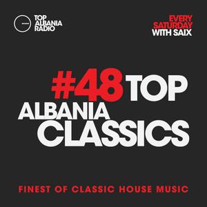 Top Albania Classics with SAIX 48