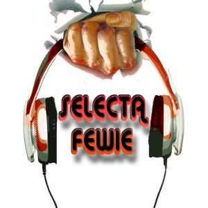 Selecta Fewie House Of Grime Mix