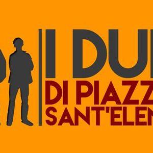 I 2 Di Piazza Sant'Elena - 07 Aprile 16
