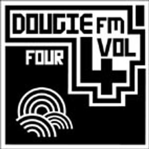 Dougie FM Vol 4