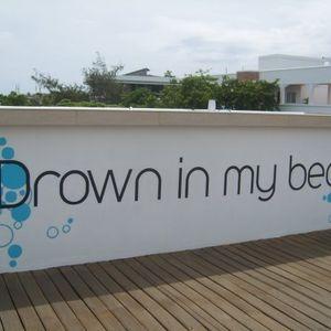 Drown In My Beats