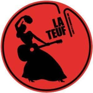 Interview d'Alex de l'association La Teuf_Fête de la Musique 2013