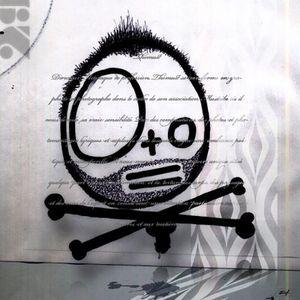 Toto - Les yeux fermés