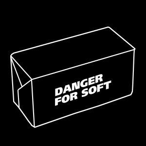 Danger for Soft