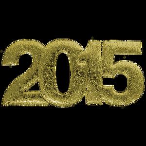 Odd Box Podcast - 2015 - Favourites
