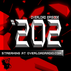 The Overload: Episode #202 (2013)