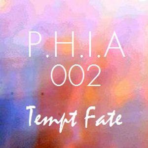 P.H.I.A 002