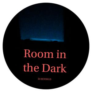 Room in the Dark Mix