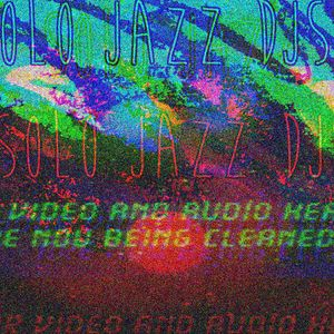 Your VHS Player Has Been Cleaned