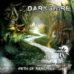 Darkshire-Path Of Memories