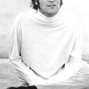 John Lennon is speaking part 4