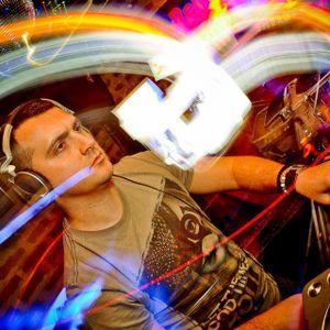Do the Disco @ Boardroom mixed by Alex Miloshevich 28.4.2012.