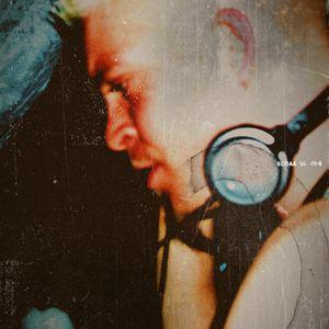 DJ Ootas favorites of 90's Techno-set by Oota   Mixcloud
