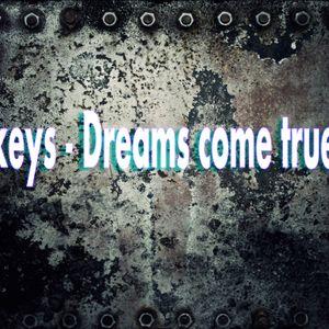 Dist2keys - Dreams come true vol.4