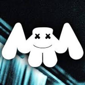 Trap Mix,Marshmello 2016