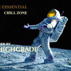 HIGHGRADE DRUM AND BASS/ JUNGLE MIX
