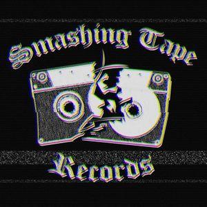 FUTURISMI Label Pit - Smashing Tape Records