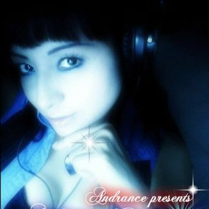 Andrance Journey #07