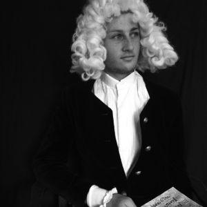 Classical Cambridge 3