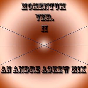 MOMENTUM VER. II