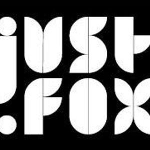 FOX - DJ (FOXSOUND MUSIC) - PODCAST 002 (AGOSTO 2012) *** SPECIAL 2 HOURS SUMMER EDITION ***