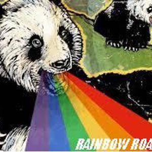 """ POLINNAMORIAMOCI "" - Puntata Numero 22 - Rainbow Road Italia -"