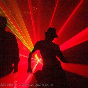 Ibiza 2013 End Of Year Tech House & Deep House Mix