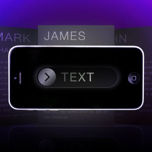E1 - Text Series - Love It Learn It Live It
