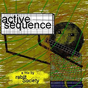 Active Sequence