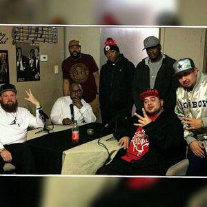 #NewIlluminatiPodcast S2 Ep8- Fade Dogg