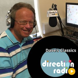 Dave's Classics - 10th July 2017