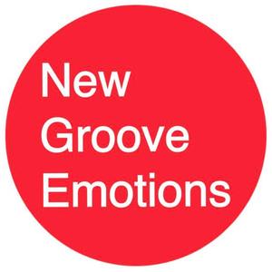 The Groove Awakens Episode 21 (Half Of 2016)