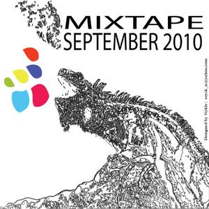 Mixtape September 2010