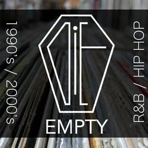 1990s/2000s R&B/HIP-HOP MIX