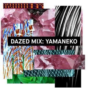 Dazed Mix: Nautilus Dusk by Yamaneko