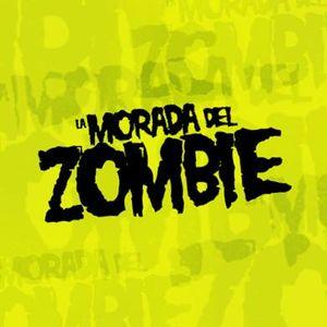 la morada del zombie programa 156