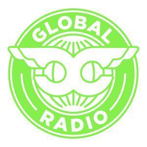 Carl Cox presents - Global Episode 225 Feat Cubic Records & Freemasons guest mix (07-07-2007)