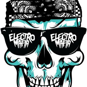 July Mix 2015 Electro/Dub