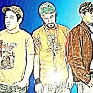 Radio KUL 059 - Gebriel Brothers