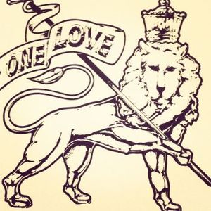 One Love (A Roots & Culture Mix up)
