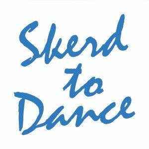 Skerd To Dance with Jimmy Kaps & DJ SKOLi 05-06-2021