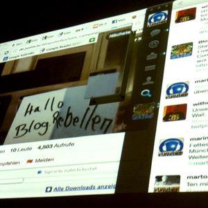 DJ Dacor - #tassebier Live - Multimedia DJing