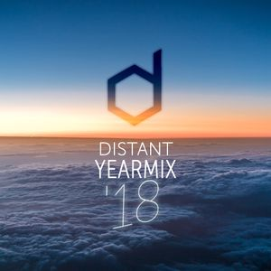 Distant Yearmix 2018