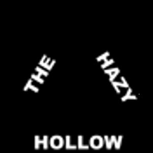 The Hazycast: Level 4