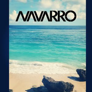 Navarro - Promo Mix 1
